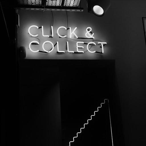 click and collect station - identifier et hiérarchier ses concurrents - article de blog de tapat agence creative et digital