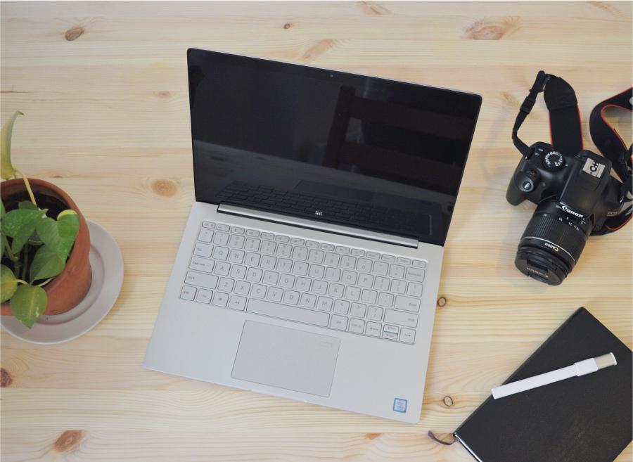 tapat digital agency work tools
