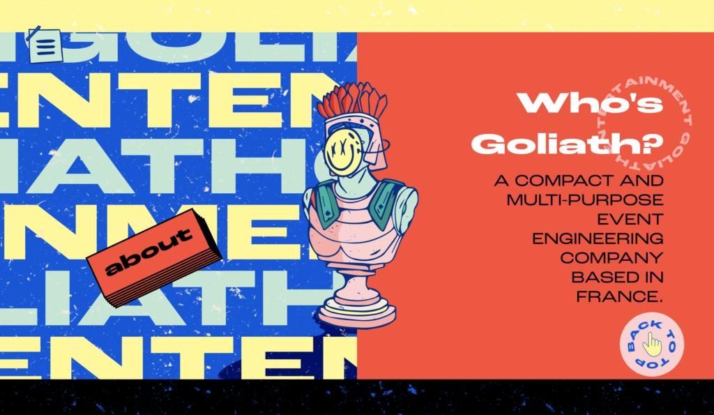 tendances webs 2021 goliath entertainment dessin animé